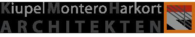 Kiupel Montero Harkort Architekten